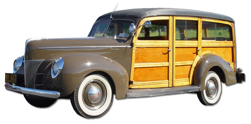 vintage-woodie-car