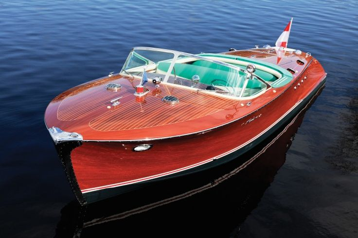 wooden-boat-01