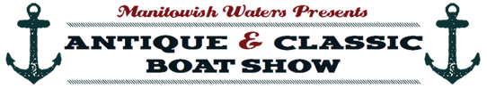 Wooden & Antique Boat Show